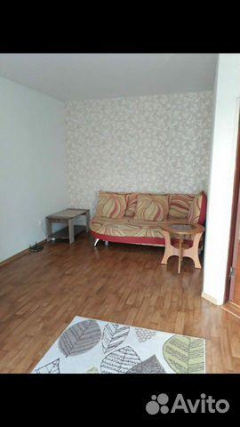 1-к квартира, 42 м², 4/5 эт.  283080 купить 5