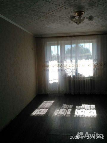 2-к квартира, 45 м², 3/5 эт.  89612464650 купить 2