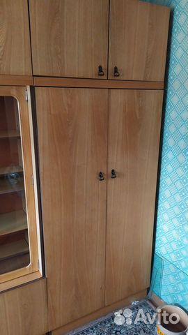 Шкафы  купить 2