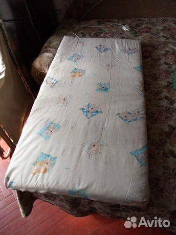 Матрас детский  89640308319 купить 1