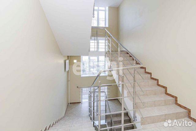 3-к квартира, 137 м², 4/9 эт.  89058235918 купить 4