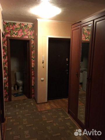 3-к квартира, 61 м², 1/5 эт.  89038391026 купить 8
