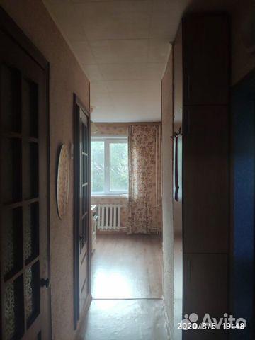 1-к квартира, 35 м², 2/9 эт.  89029988721 купить 5