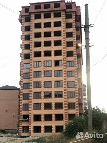3-к квартира, 102 м², 10/12 эт.  89640512659 купить 2