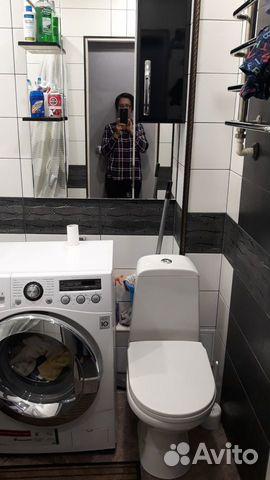 1-к квартира, 30 м², 5/5 эт.  купить 10