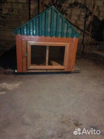 Клетка для кроликов птицы,собак