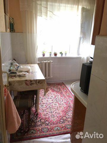 2-к квартира, 51 м², 4/5 эт.  89654935060 купить 5