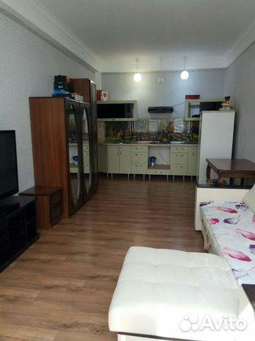 1-к квартира, 47 м², 9/10 эт.  89673930763 купить 3