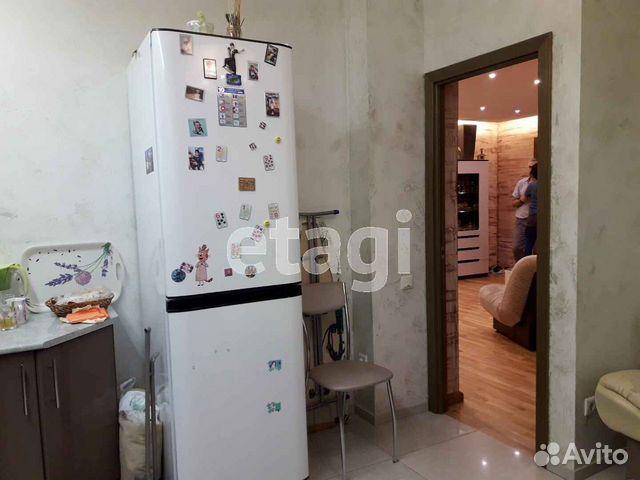 2-к квартира, 67 м², 5/5 эт.  89210264766 купить 7