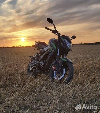 Motoland ultra 250  89615470103 купить 1