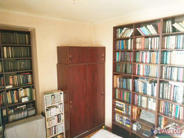 3-к квартира, 55 м², 3/7 эт.  89587853995 купить 6