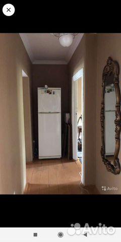3-к квартира, 85 м², 4/5 эт.  89634123728 купить 9
