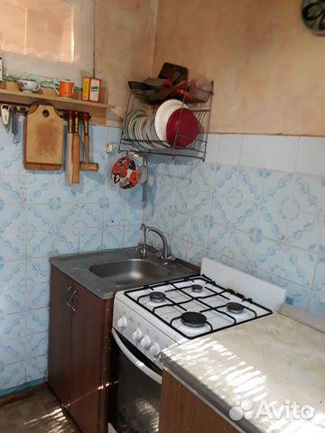 3-к квартира, 62.5 м², 2/5 эт.  89275394226 купить 8
