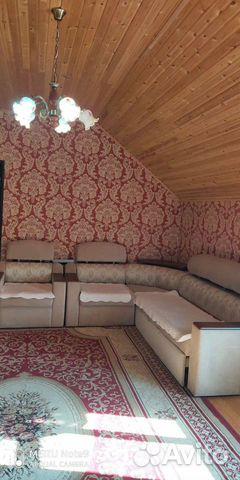 Дом 55 м² на участке 2 сот.  89285953318 купить 4