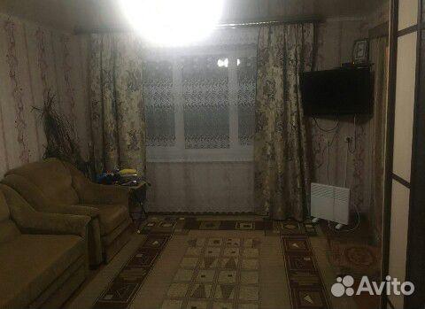 2-к квартира, 37 м², 2/2 эт.  89095736994 купить 2