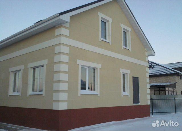 Строительство домов  89530330565 купить 5