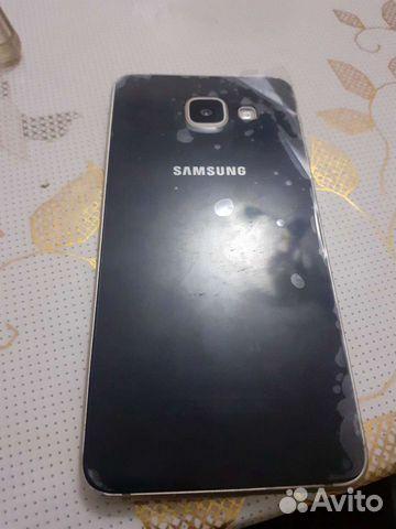Телефон SAMSUNG  89389991293 купить 2