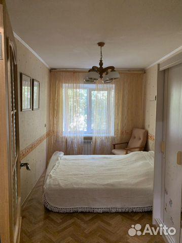 3-к квартира, 59 м², 4/5 эт.  89626215319 купить 3