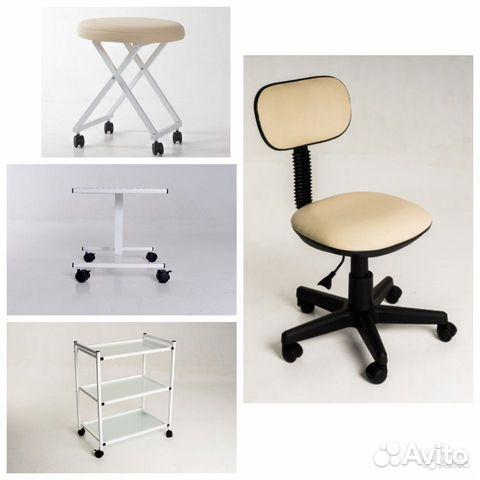 Педикюрное кресло  89655521227 купить 9
