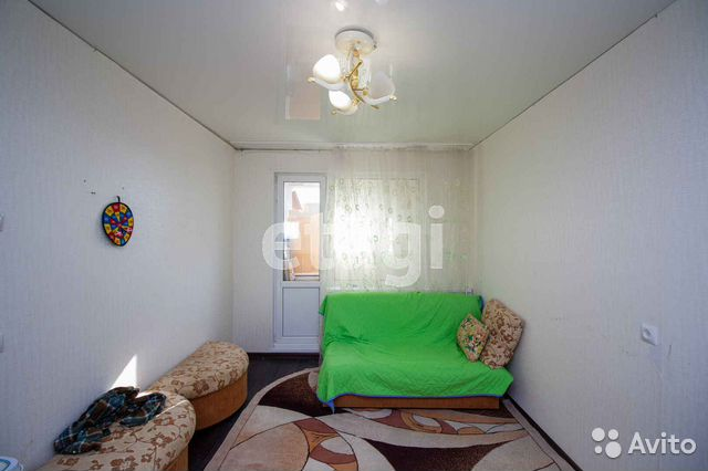 2-к квартира, 54.3 м², 5/9 эт.  89028574657 купить 4