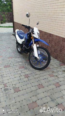 Motosikal  89626572439 köp 10