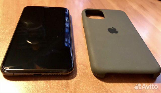 iPhone 11Pro 64  89202057633 купить 4