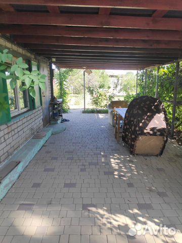 Дача 25 м² на участке 9 сот.  89610837369 купить 2