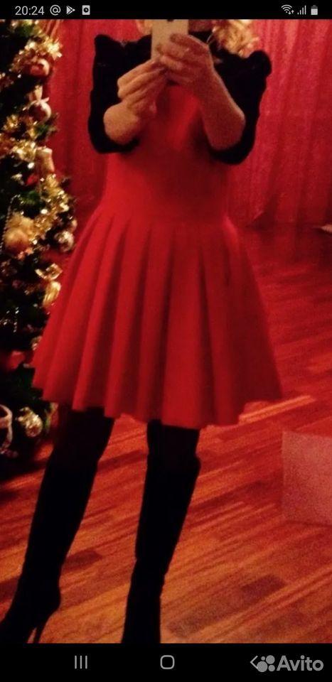 Платье нарядное  89038256267 купить 1