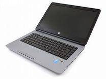 Ноутбук HP ProBook 640 G1 Core i5 Почти не пользов