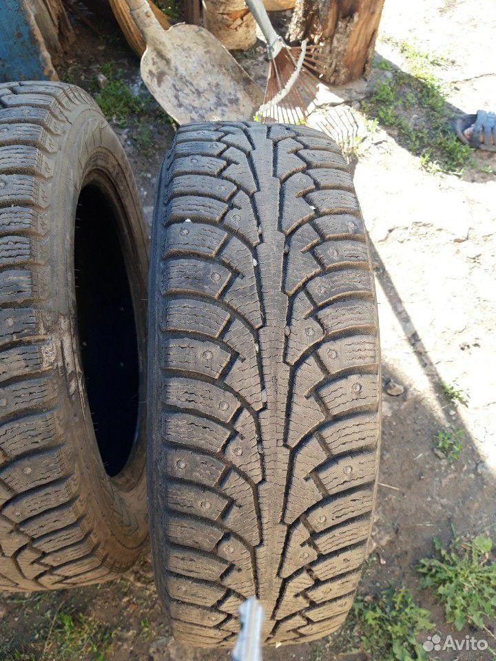 Tires  89204758108 buy 4
