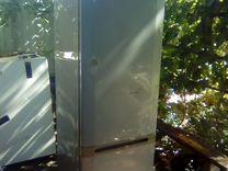 Продаю холодильник2хкамерный nord