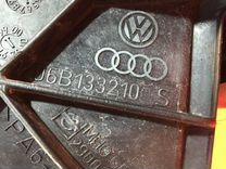Коллектор впускной Volkswagen Passat B5 3B2 ARM — Запчасти и аксессуары в Нижнем Новгороде
