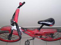 Детский велосипед для 8-11 лет