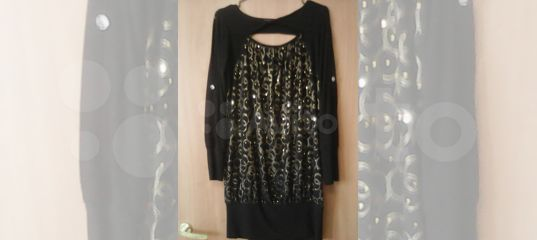 770122636bb Красивые платья купить в Республике Карелия на Avito — Объявления на сайте  Авито