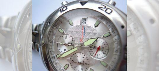 Хронограф Гагаринские, коллекционный вариант