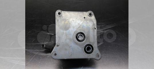 Теплообменник вариатора тиида Паяный теплообменник Alfa Laval AC72 Калуга