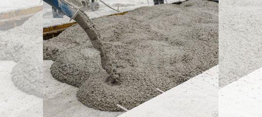 Бетон лентоподачи бетон каталог товаров