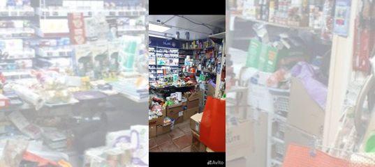 Ярославль вакансии продавец табачных изделий сигареты мальборо купить интернет магазин
