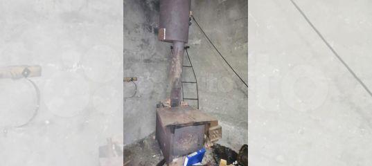 Купить печку для гаража в мончегорске куплю гараж в ишимбае