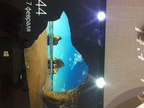 Lenovo yoga tablet 2 -1051L 32gb