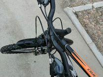 Велосипед Forvard