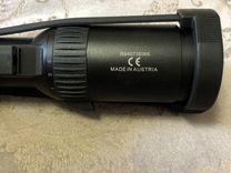 Оптический прицел Swarovski Z6i 1-6x24