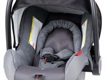 Автолюлька Heyner Baby Super Protect aero