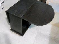 Стол тумба маленький