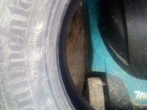 Зимние шины R16