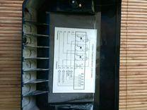 Электросчетчик ''Меркурий'' 230 ART-01 CN многотар