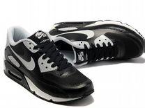 16a04417 Nike hyperfuse - Купить одежду и обувь в Москве на Avito