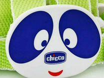 """Вожжи """" Chicco"""" — Товары для детей и игрушки в Нижнем Новгороде"""