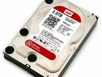 HDD и SSD в отличном состоянии + обмен,доставка