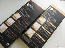 NYX Тональный крем HD studio photogenic studio 113